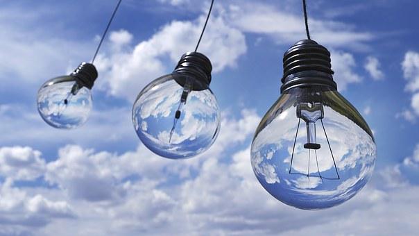 Electricidad y seguridad