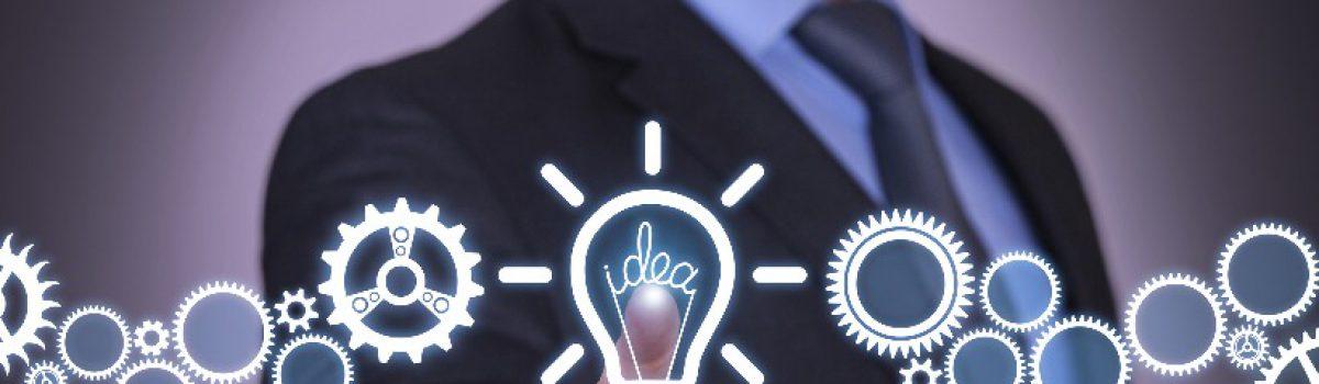 """Ciclo de Desayunos de Trabajo """"Principales cambios de la nueva Norma ISO 9001:2015"""" impartida por LRQA"""