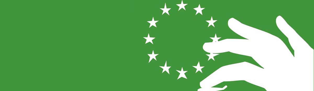 Semana Europea de la Prevención de Residuos 2014